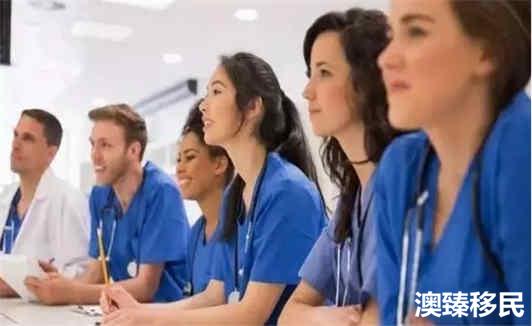 美国医疗2.jpg