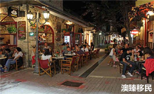 中国人在希腊的生活2.jpg