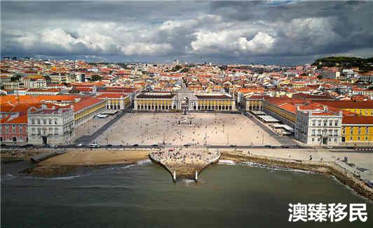 葡萄牙优势1.jpg