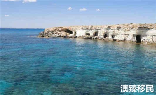 塞浦路斯房产投资1.jpg