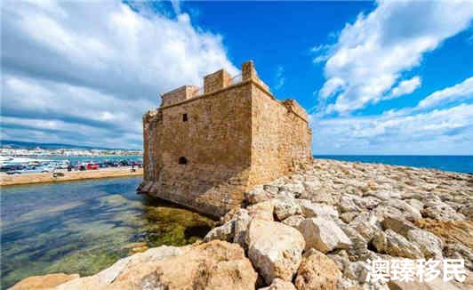 在塞浦路斯怎样买到合适的房产?这篇攻略值得一读