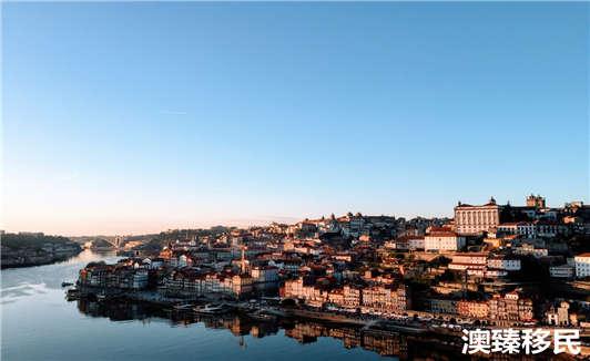 移民后在葡萄牙生活.jpg