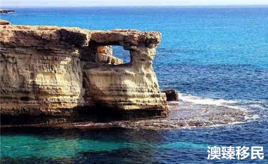 塞浦路斯景点3.jpg