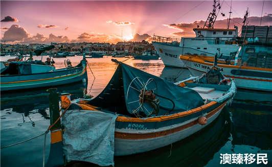 一篇文章告诉你马耳他移民要求及费用具体情况