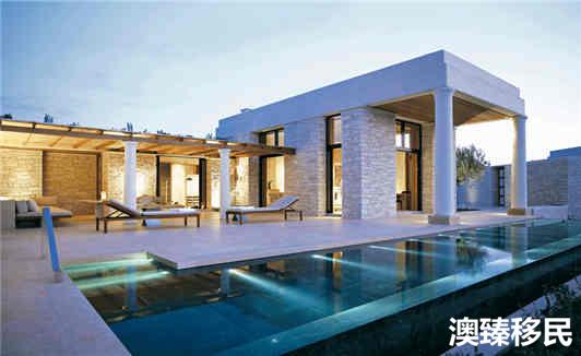 希腊房产1.jpg