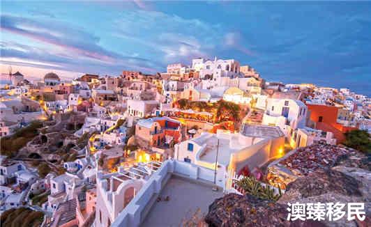 希腊房产2.jpg
