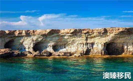 塞浦路斯移民新政策即将颁布,当前申请越快越好!