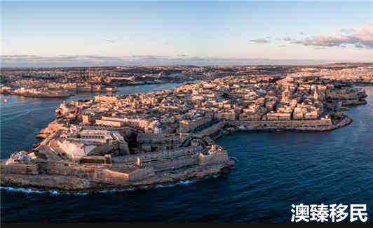 马耳他移民政策1.jpg