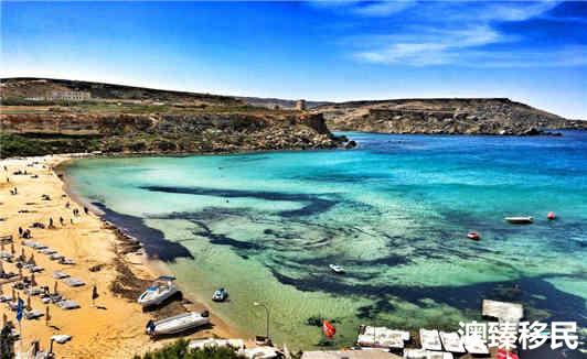 马耳他移民政策2.jpg