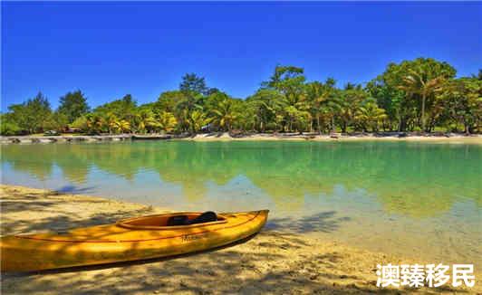 瓦努阿图不可错过景点2.jpg