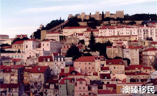 葡萄牙适合移民吗,请从三个方面进行详细评估!
