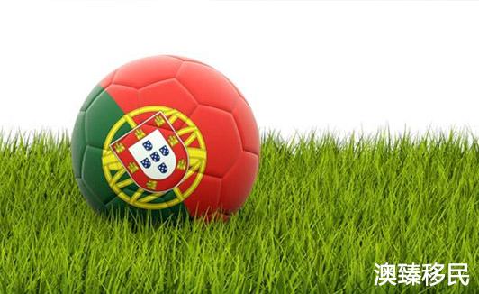 没钱最容易移民葡萄牙2.jpg