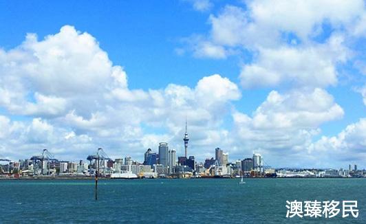 移民新西兰还是澳洲2.jpg