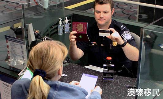 美国入境注意事项1.jpg