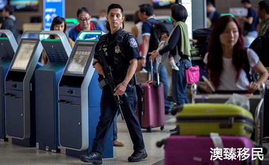 美国入境注意事项3.jpg