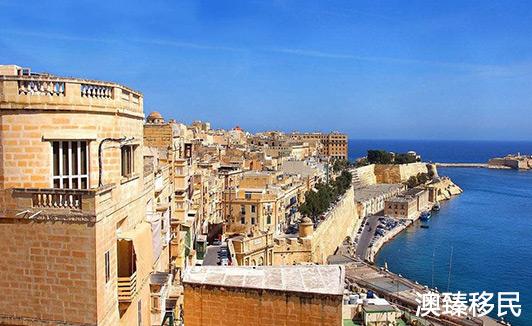 关于马耳他这个国度你要了解更多2.jpg