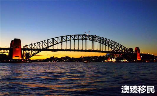 澳大利亚移民条件及移民澳大利亚的优点及缺点介绍 (1).jpg
