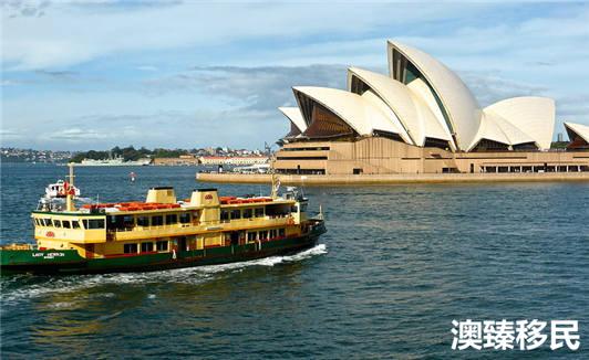 澳洲怎么去,去澳洲移民、打工、旅游各有各的途径!.jpg