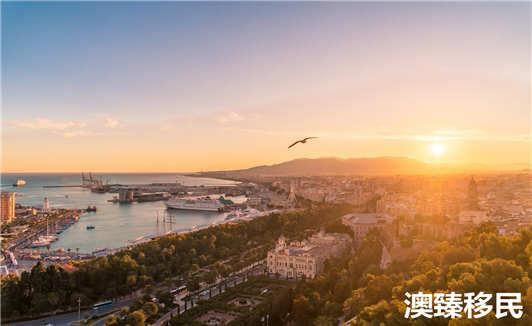 葡萄牙50万欧元购房移民,魅力如何明眼人一看便知
