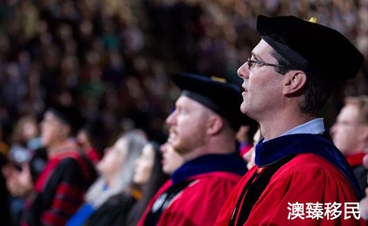 美国高等教育体系3.jpg