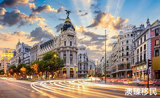 全球房价最贵十大城市:北上深强势入围,巴塞罗那成涨幅最大城市4.jpg