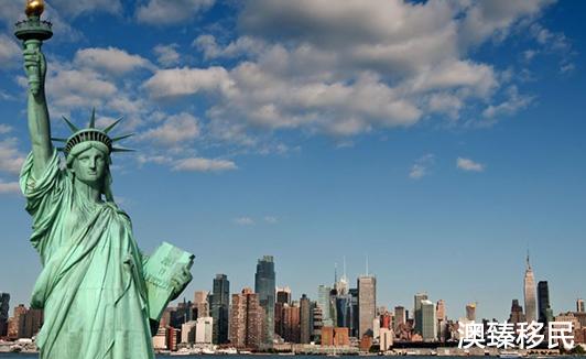 关于美国绿卡申请条件,EB-3雇主担保移民政策是这样的1.jpg