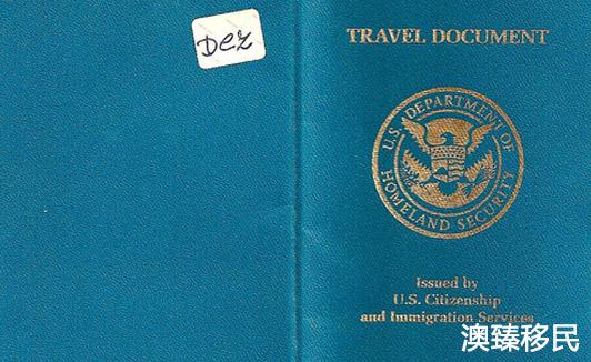 美国EB5中的I526,I829等移民相关词汇解释6.jpg