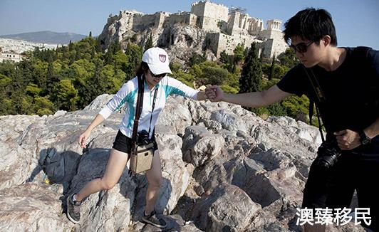 希腊中国人和华人区2.jpg