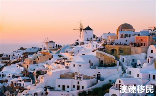 除了房款,希腊买房移民还要交哪些税和费1.jpg