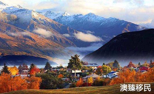 新西兰投资移民中国申请者高达63%,你还在犹豫什么1.jpg