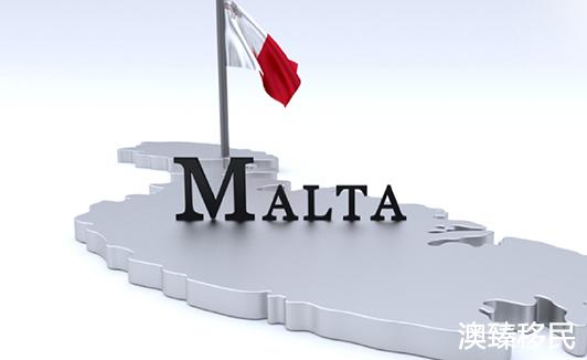 马耳他签证类型大盘点,手把手教你成功办理签证2.jpg