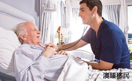 移民西班牙,享受高品质养老生活4.jpg