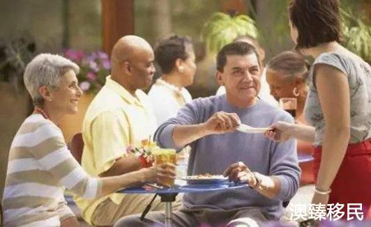 移民西班牙,享受高品质养老生活3.jpg