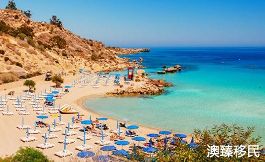 塞浦路斯海滩盘点,这些都值得热爱旅游的你不止一次前往2.jpg