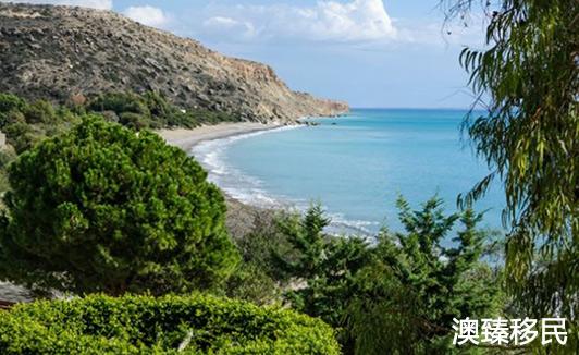 塞浦路斯海滩盘点,这些都值得热爱旅游的你不止一次前往3.jpg