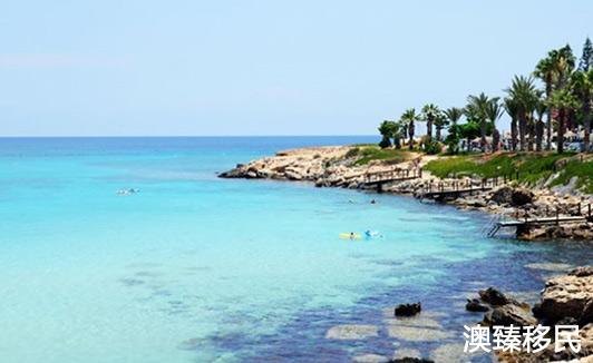 塞浦路斯海滩盘点,这些都值得热爱旅游的你不止一次前往4.jpg