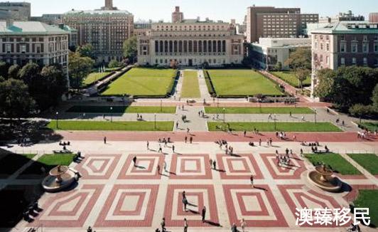 美国十大洲名校分部,有你梦想的学校吗1.jpg