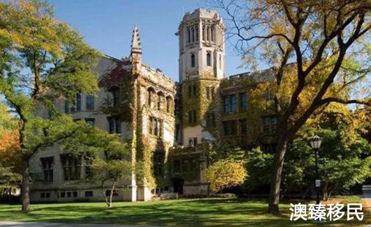 美国十大洲名校分部,有你梦想的学校吗4.jpg