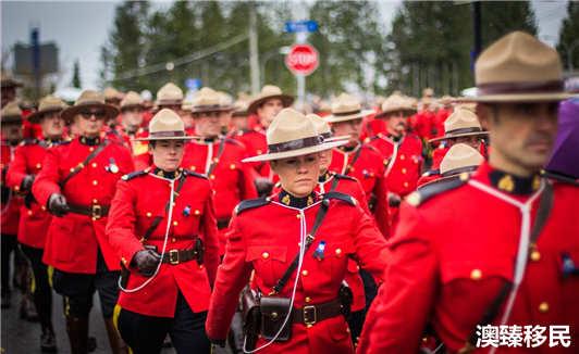 加拿大魁省投资移民问题汇总,你想知道的这里都有!