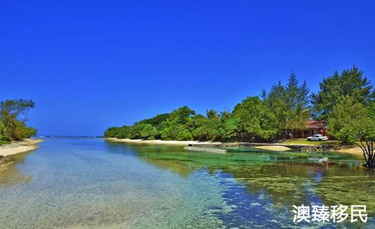 瓦努阿图护照申请流程及其注意事项,一定要提前了解