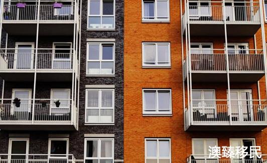 加拿大房价上涨?这将会是一个铁定的事实2.jpg