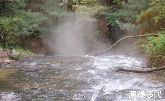 新西兰移民生活真的好吗?并非好山好水好寂寞4.jpg