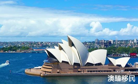 有意于申请境外子女与澳洲父母团聚移民,这两种签证了解一下1.jpg