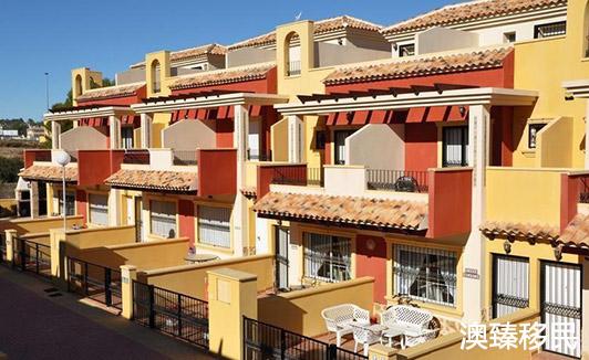 移民西班牙怎么买房最划算,这3种组合绝对经济1.jpg