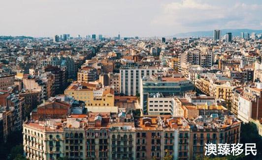 移民西班牙怎么买房最划算,这3种组合绝对经济2.jpg