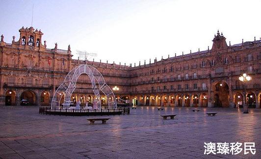 想去西班牙留学,弄清这些问题更无后顾之忧1.jpg