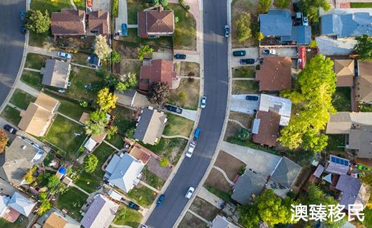 加拿大近几年房价如何,这些主要城市告诉你答案1.jpg