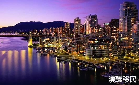 加拿大近几年房价如何,这些主要城市告诉你答案2.jpg