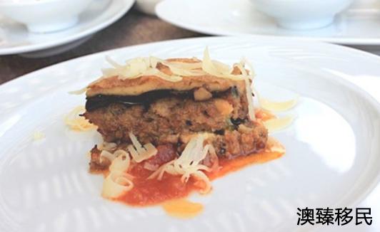 盘点必不可错过的传统美食,分分钟引爆吃货的味蕾2.jpg