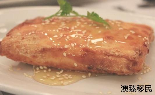 盘点必不可错过的传统美食,分分钟引爆吃货的味蕾5.jpg